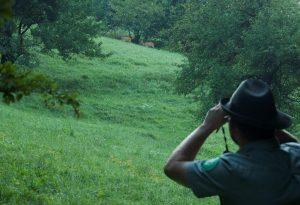 Jagd-Wochenende Jagd-Wochenende Jagd-Wochenende Jagd-Wochenende Jagd-Wochenende