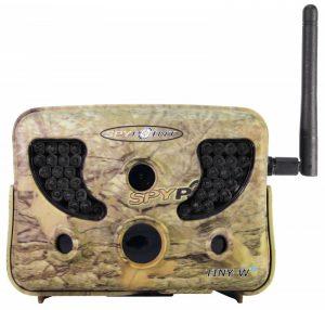SpyPoint Tiny-WBF Lovačka kamera