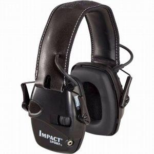 Zaštita za sluh Impact