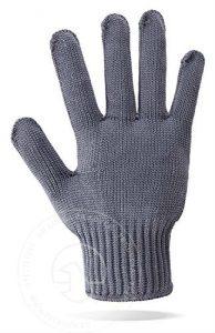 Mesarska rukavica