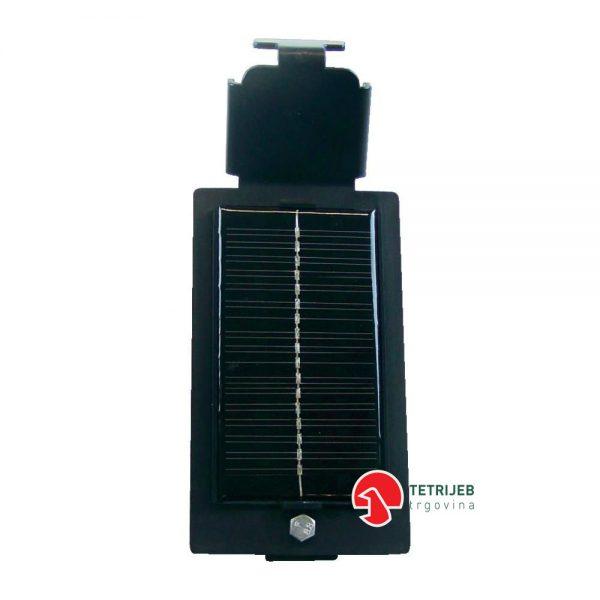 6-12V Solarni Panel 6-12V