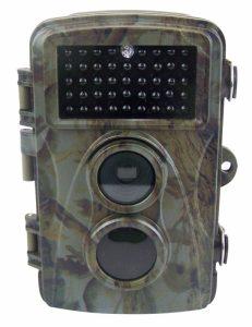 Kamera za divljinu 8 MP -32 GB