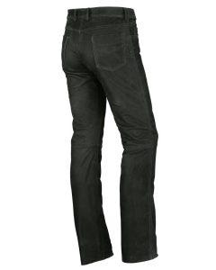 Kožne hlače Buffalokoža