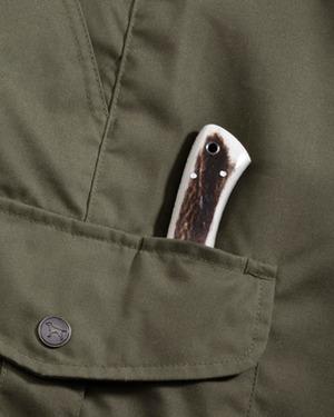 Zip-Off-Hose PS 5000