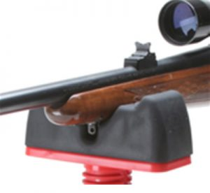 Stalak za upucavanje - MTM Predator Shooting Rest