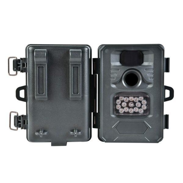Kamera Waldkauz, 5MP Basic