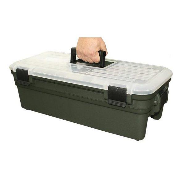 MTM kofer za održavanje