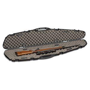 Kofer za oružije Pro Max