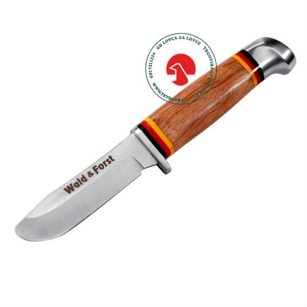 Dječji nož. 8 cm