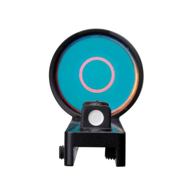 Optički ciljnik za sačmarice PX-S 1000