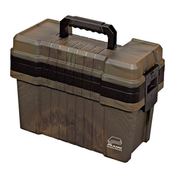 Kutija za održavanje oružja