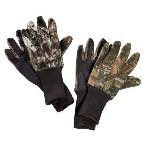 Maskirne rukavice 2para