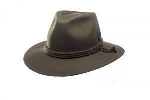 Lovački šešir