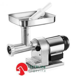 Mašina za mljevenje mesa 12 EL/160 ELEGANT TRE SPADE